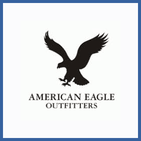 american eagle refer a friend