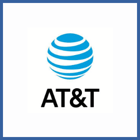 at&t refer a friend